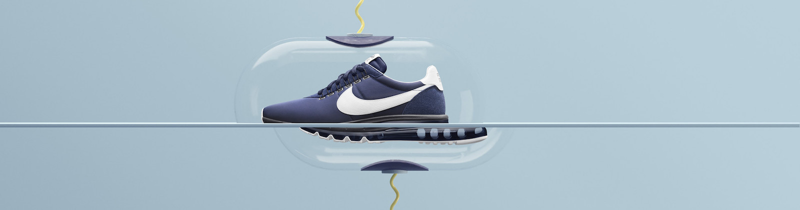 Nike Air Max LD Zero H | sneakerb0b RELEASES