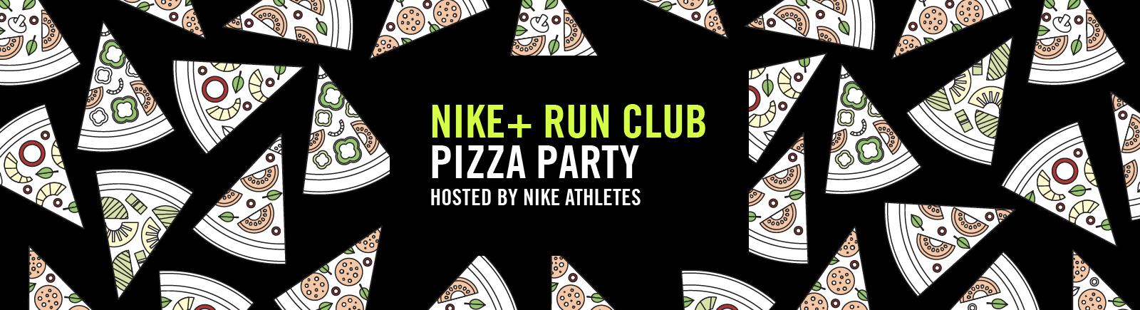 d3fd6676b1 NRC JUST DO IT SUNDAY | Nike