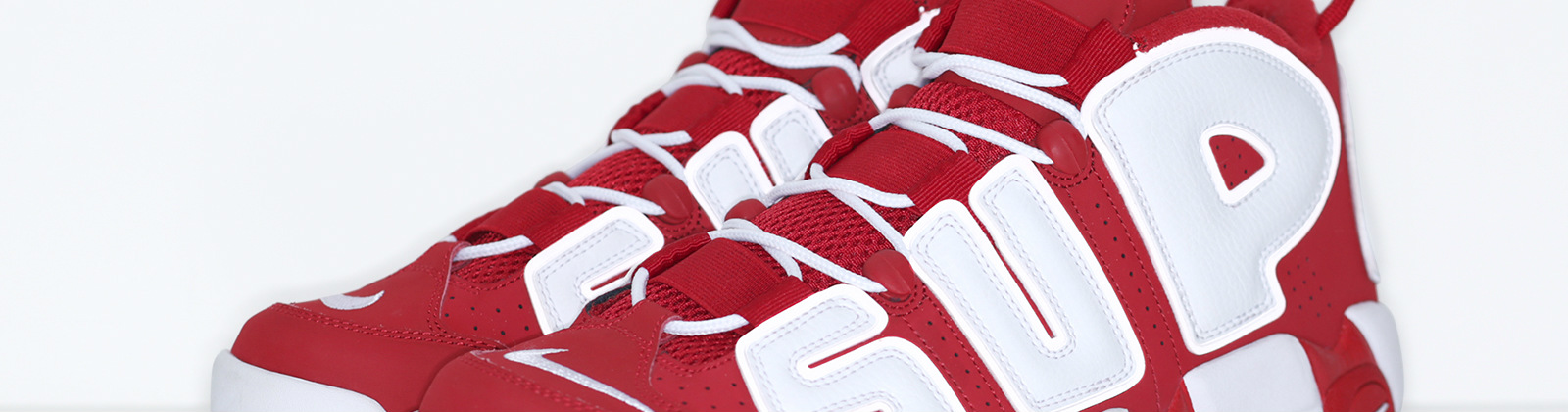 ee0d57dee96 NIKELAB AIR MORE UPTEMPO X SUPREME