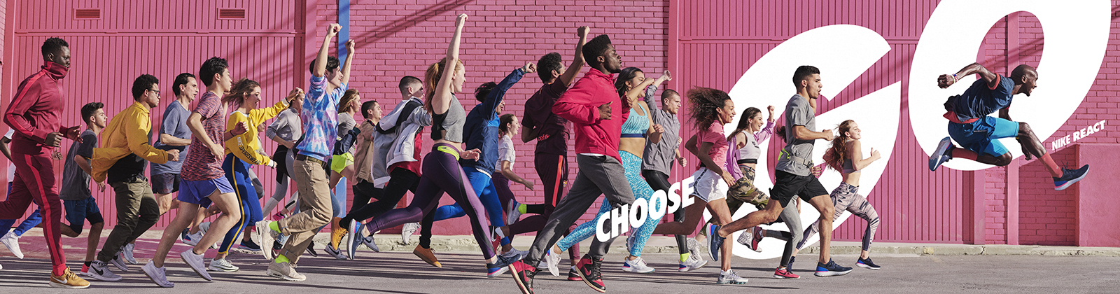 size 40 f6a8f 4538c GO PANAMA | Nike
