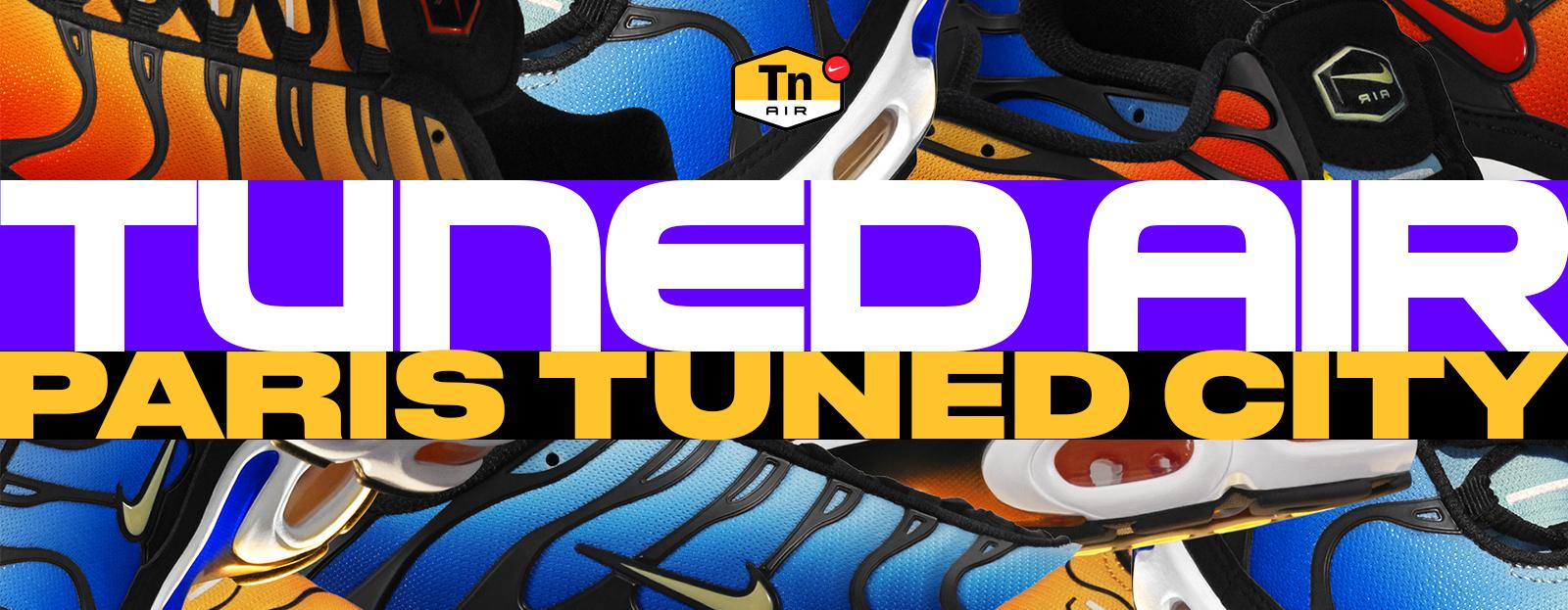 exclusive shoes aliexpress new collection INSCRIPTION INVITÉS - 20 DE LA TN🦈   Nike