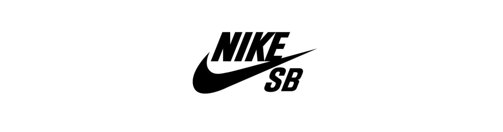 Girls Skate Nike