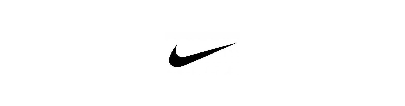 Lebron Elite Experience Nike